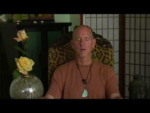 MY RELATIONSHIP WITH CREATIVITY Meditation-1-720.mov