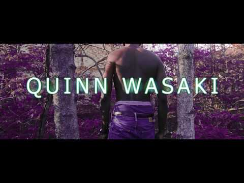 Quinn Wasaki - Short Nap (Dir. by @Chance_Lehota)