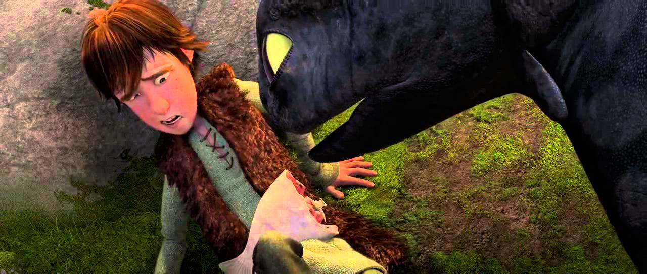 Sample how to train your dragon 2010 bluray 720p x264 dual audio sample how to train your dragon 2010 bluray 720p x264 dual audio hindienglish abhinavrocks ccuart Image collections