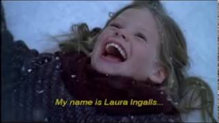 Video Little House On The Prairie movie part 1 32   YouTube download MP3, 3GP, MP4, WEBM, AVI, FLV November 2018