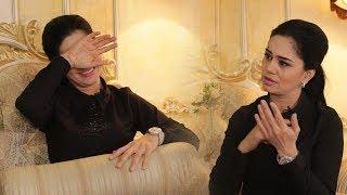 Nargiza Abdullayeva Anvar Sobirovning shuba mojarosiga kutilmagan munosabat bildirdi