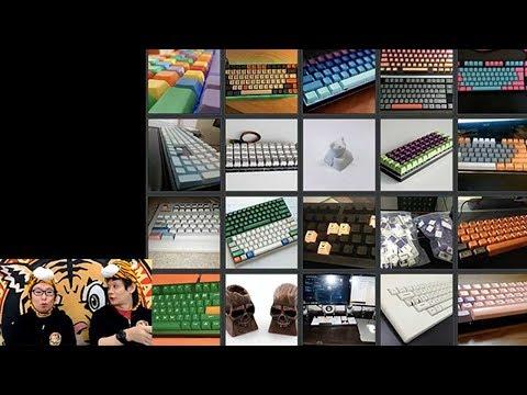ジサトラKTU #32 ~キーボードは作るもの!KTUのキーボー道 Season 2~