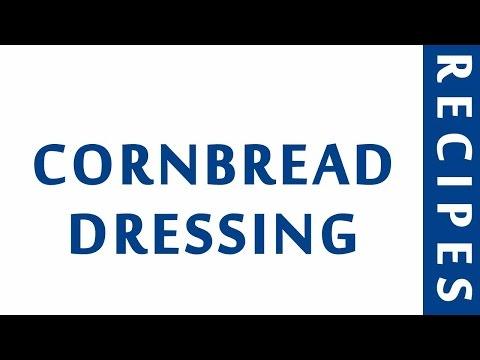 cornbread-dressing-|-diabetic-recipes-|-step-by-step-|-healthy-recipes-|