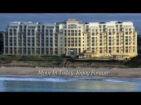 Grande Villas Condos At Indian Beach Nc
