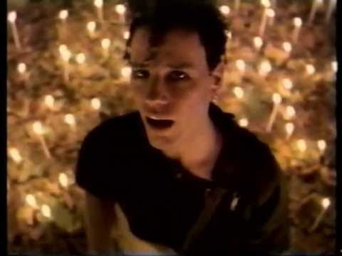 Soon Our Love by Ziff Clager Classic 80's Pop Rock Video 1987 - MTV New Wave