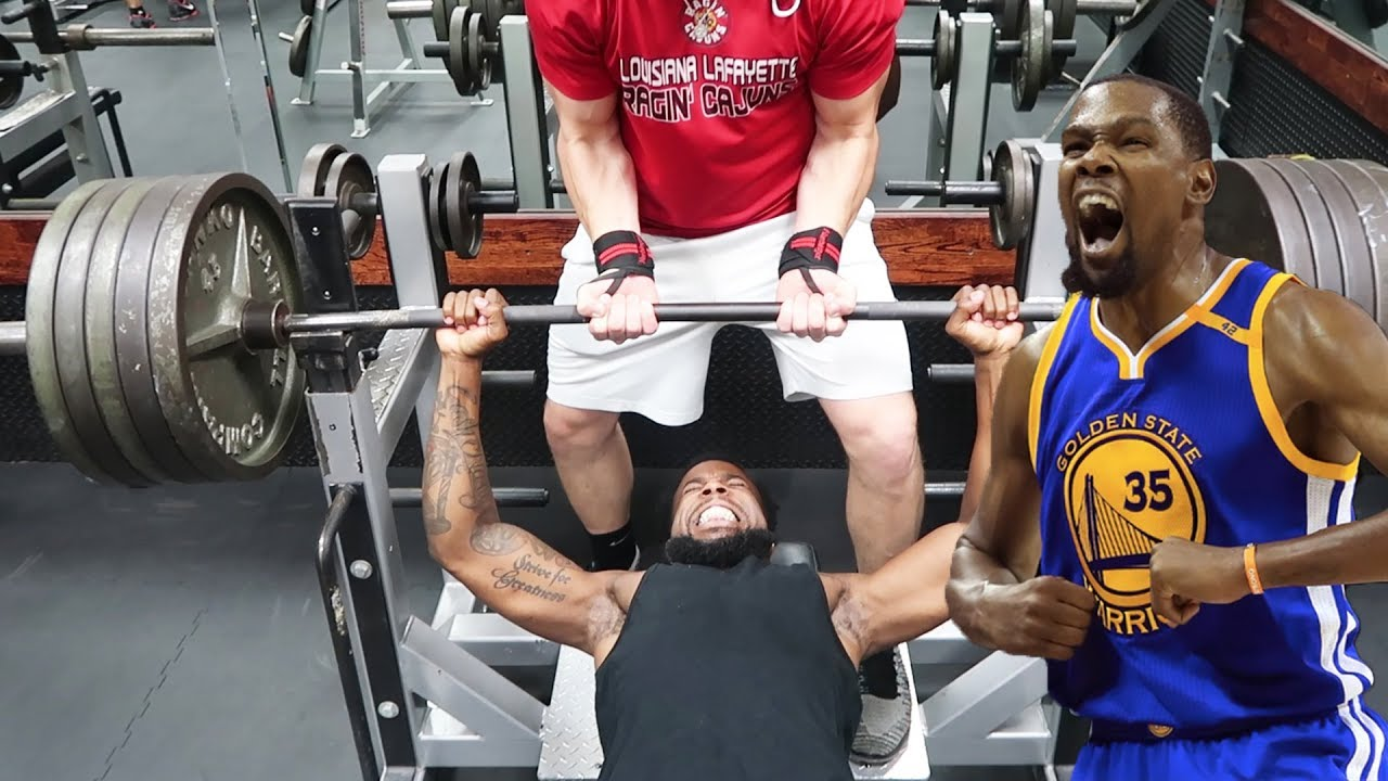 can-i-lift-more-than-kevin-durant-challenge