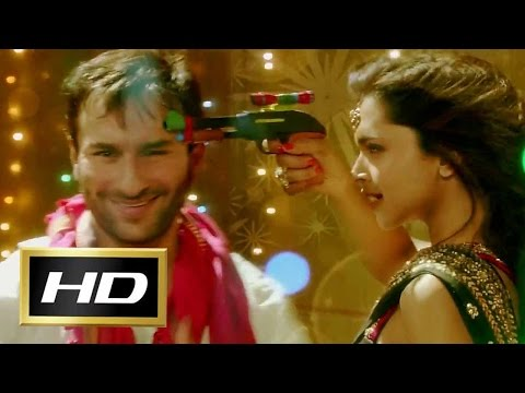 Second Hand Jawani Full Song HD 1080p - Cocktail -...