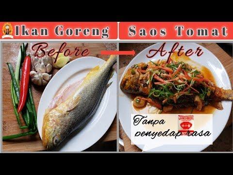 masak-ikan-saus-tomat-praktis-dan-mudah-||-masakan-hongkong-sehari-hari