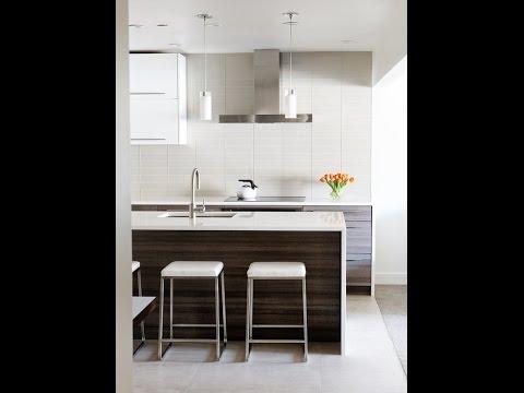 7 Desain Dapur Kecil Minimalis ^_^