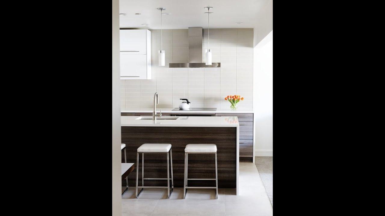Picozecn2uiojhhl29gy3qjyjaioaeyoadiqkofo2sxpl8lzqr2ymn4y0eyp2scov1rlko1pv1ymjacop1anj5cojsfnkzgh2ixmkwblj5uyzcjmm9lmkacrzipqgnjz2dkzqv0wgwqzgz2ad24 Desain Dapur Kecil Minimalis Sederhana 22