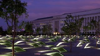The Pentagon Memorial (documentary)