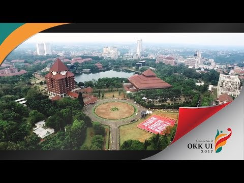 After Movie OKK UI 2017
