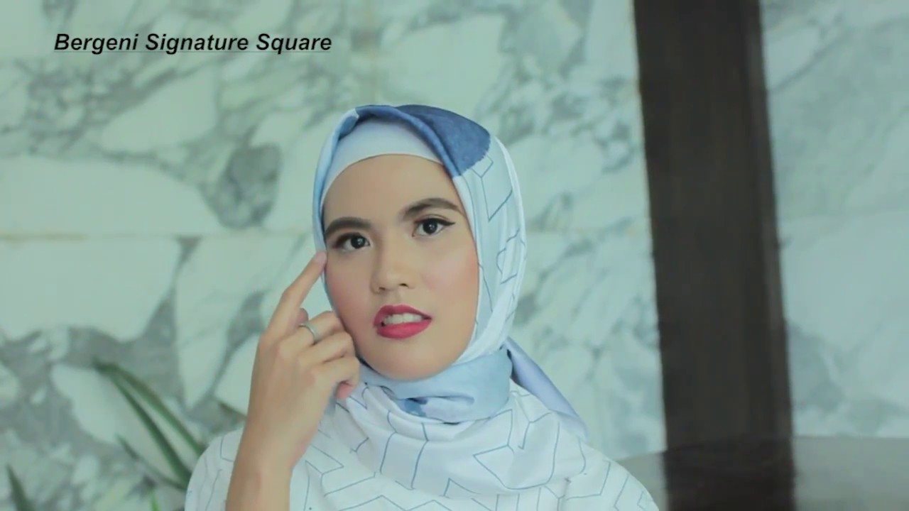 Hijabenka In Collaboration With Kayra Nectra YouTube