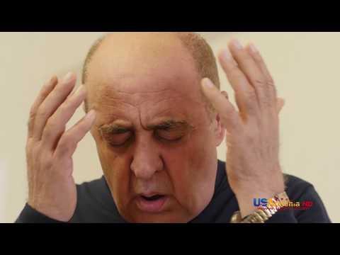 Yntanekan Gaxtniqner 71, Argelvac ser/Ընտանեկան Գաղտնիքներ 71,Արգելված սեր