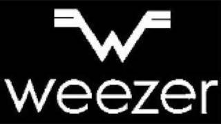 Weezer-Uptown Girl (cover)