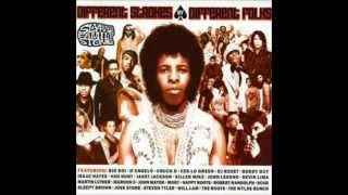 "Sly & The Family Stone ""I Want To Take You  Higher"" feat  Robert Randolph & Steven Tyler   YouTube"