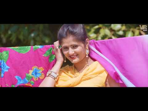 Hdvidz In Beautiful Face Full HD Song  Raju Punjabi  Anjali Raghav Rahees Saifi New Dj Song 2017  VR