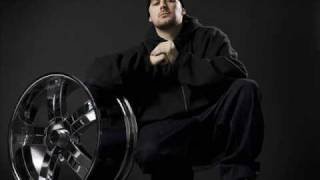 Kool Savas feat  Fatman Scoop   Grind on
