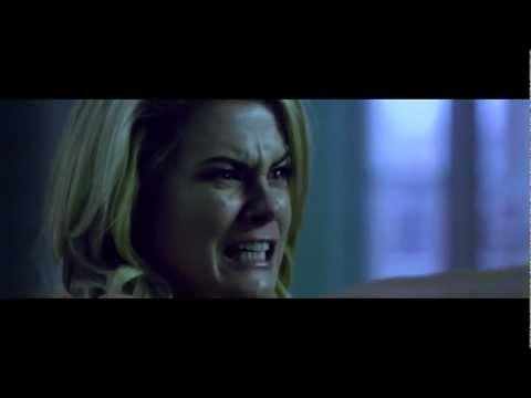 "Download 666 Park Avenue 1x05 ""A Crowd Of Demons"" Promo"
