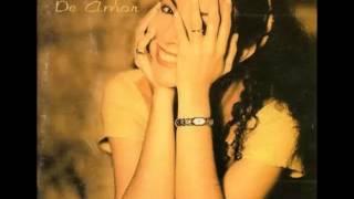 Cristina Mel - Depende de Você