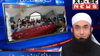 Deobandiyon ke Gustakhiyan Exposed by Hafiz Ehsan Iqbal Qadiri