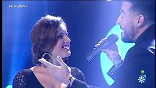 Álvaro Castillo - De Estar Queriendo