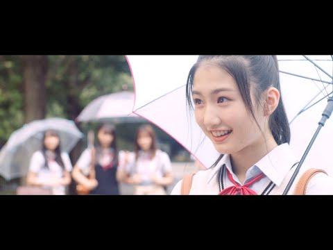 【MV】青いレモンの季節/ NMB48