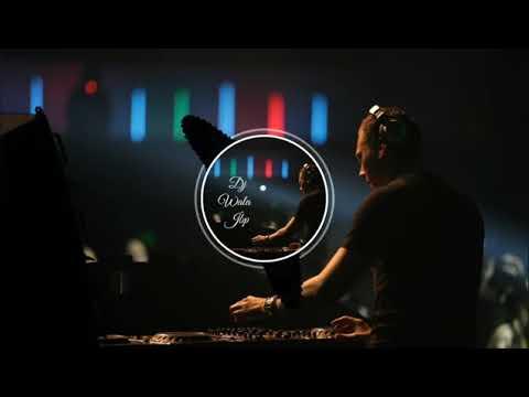 Maa Mujhe Apne Aanchal Mein Chupa Le ||Remix By Dj AyUsH ||Superb Mix || DJ Song Status