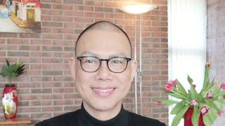 ❤️ Thông Gặp Gỡ Gia Đình Việt Nam Ở Đan Mạch   HPQT   Văn Phi Thông  