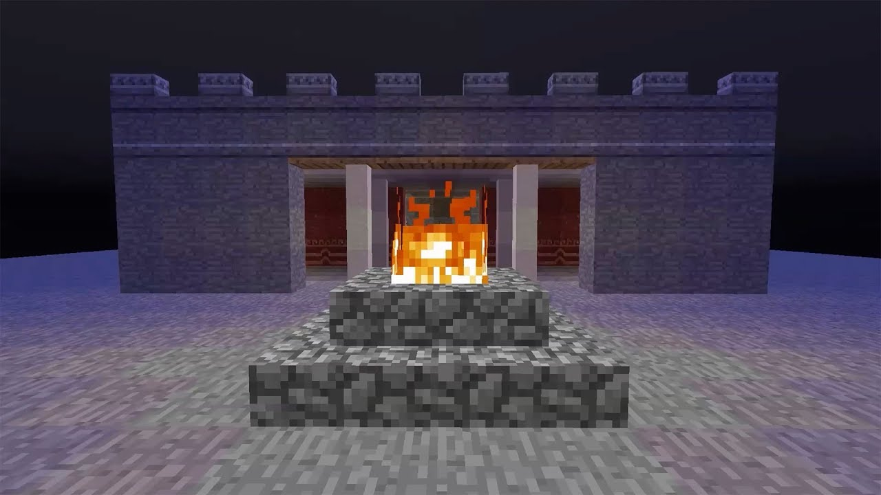 How Museums Are Utilising Minecraft to Gamify Learning Experiences