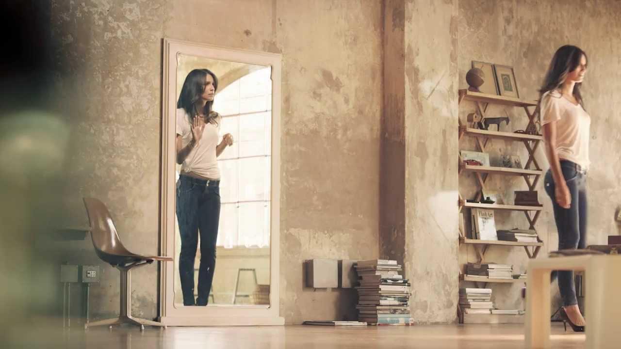 freddy wr up denim official film youtube. Black Bedroom Furniture Sets. Home Design Ideas