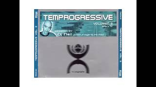 Temprogressive Volumen 2 - DJ Neil