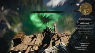 The Witcher 3: Wild Hunt # 139 Ведьмачьи древности: Снаряжение школы Волка
