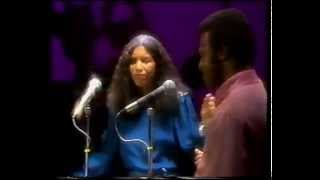 Womack & Womack : Love Wars - Baby I
