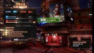 Sleeping Dogs: Walkthrough - Part 12 (PS3/X360/PC) [HD] (Gameplay)