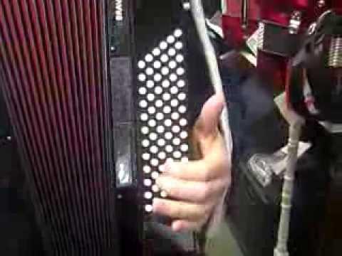 The Piano Accordion 72 Bass Layout Explained Hobgoblin Music