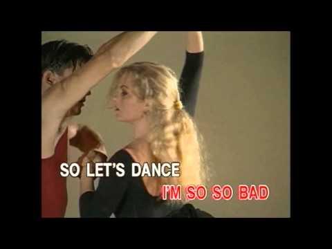 Last Dance (Karaoke) - Style of Donna Summer