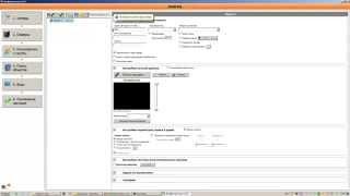 видео Модуль обнаружения и трекинга лиц TRASSIR Face Detector