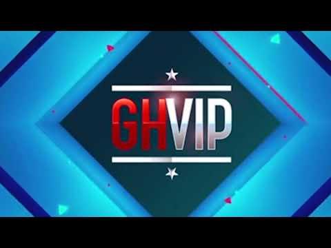 GH VIP | SINTONIA COMPLETA