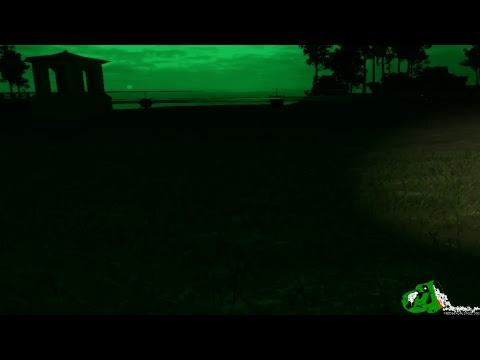 VRZ: Torment VR(LIVE) |
