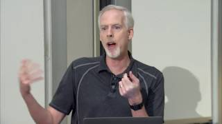 Stanford - Developing iOS 11 Apps with Swift - 2. MVC