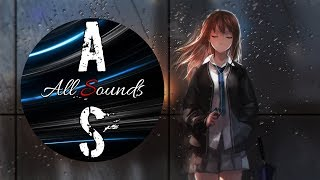 Nightcore - Girls Like You (Maroon 5 ft. Cardi B) - All Sounds