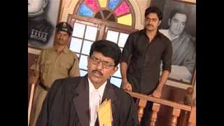 Chi La Sow Sravanthi Serial In GEMINI TV