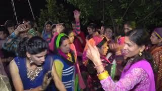 Priyanka Weds Pawan Wedding | Garhwali Wedding Video | 2019 Most Popular Wedding Video | Devbhumi