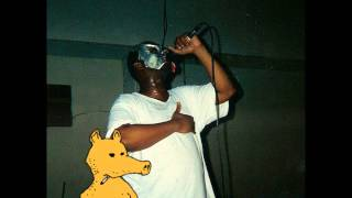 Quasimoto-Jazz Cats Pt.1 (instrumental)