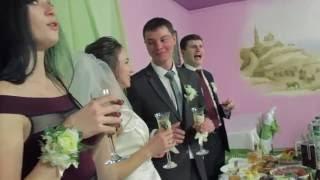 Ведущий на свадьбу Полтава, Кременчуг Андрей Кадук