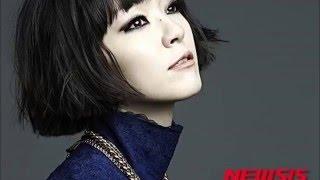 K-pop 자우림 ( 김윤아 - 길 ) _ 시그널 OST