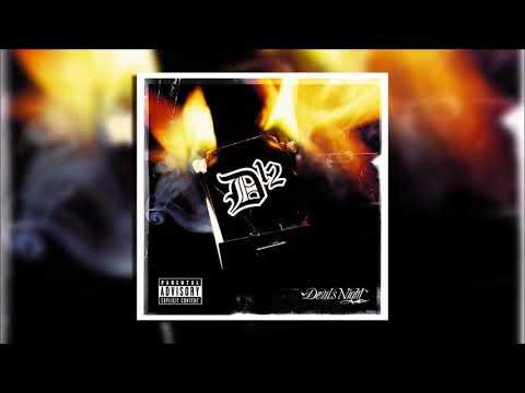 D12 - Ain't Nuttin' But Music