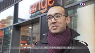Banques en ligne Orange veut bousculer la concurrence dès 20 2
