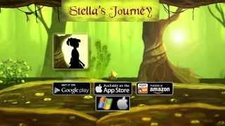 Mobile Game Demo: Stella